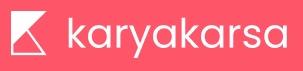 Dukung Jepang.org lewat KaryaKarsa!